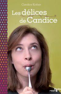Les délices de Candice