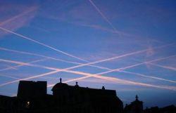 changer les routes aeriennes a zaventem trop facile belgocontrol