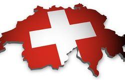 les dossiers d 39 ecomatin le miracle suisse