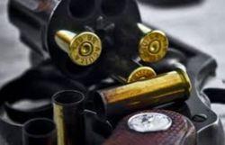bientot un depot d 39 armes et de munitions a dison