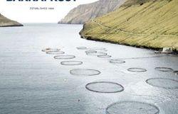 carnet du monde les iles feroe profitent de l 39 embargo russe