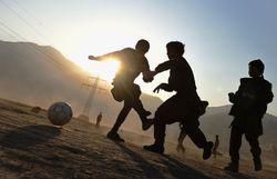 afghanistan 50 morts et 60 blesses dans un attentat suicide