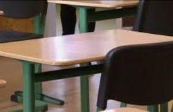 rentree scolaire revoir le systeme de cotation