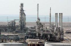 le prix du petrole durablement bas sous l 39 effet de la production americaine