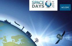 space days le spatial wallon locomotive pour d autres secteurs