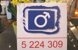 Les nombre en image - Page 16 250_160_1269334452