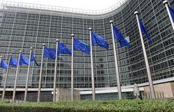 des jihadistes planifiaient un attentat a la commission europeenne