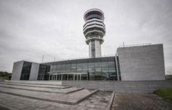 nuisances aeriennes belgocontrol se fait fort d 39 appliquer le moratoire avant le 2 avril