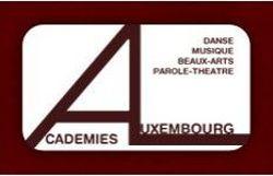 l 39 academie luxembourgeoise fete ses 80 ans