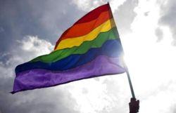 colombie une homosexuelle pourra adopter la fille de sa compagne