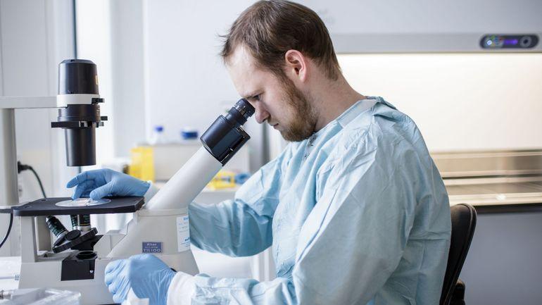 La chloroquine est-elle efficace sur les patients traités contre le coronavirus ? Patience&