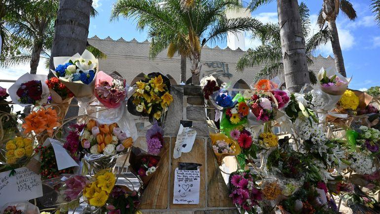 Attentat de Christchurch : le deux mosquées attaquées vont rouvrir vendredi