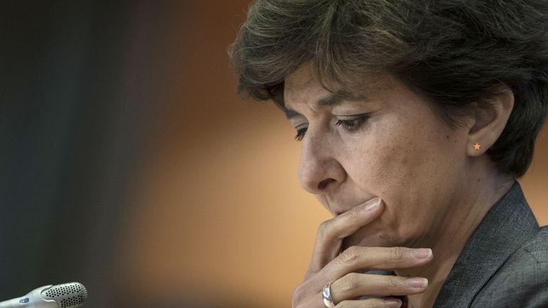 Emplois fictifs au Parlement européen: Sylvie Goulard, François Bayrou et Marielle de Sarnez pourraient être inculpés