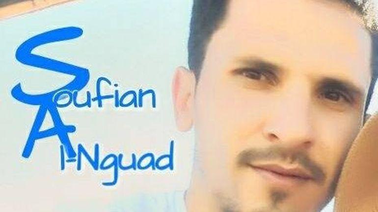 Réduction de peine pour un Marocain ayant appelé sur Facebook à manifester contre la mort d'une migrante