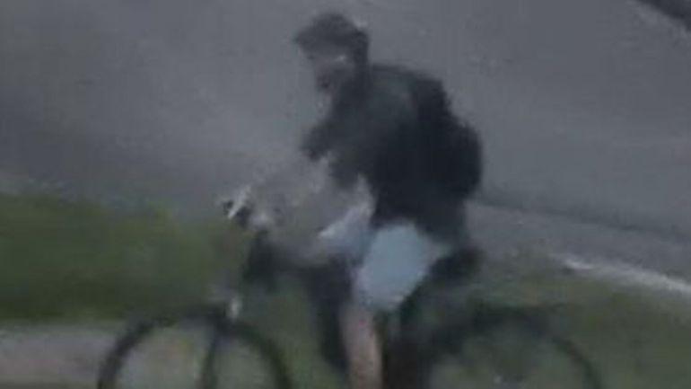 """Explosion à Lyon: le suspect est inculpé pour """"tentative d'assassinats terroristes"""" et écroué"""