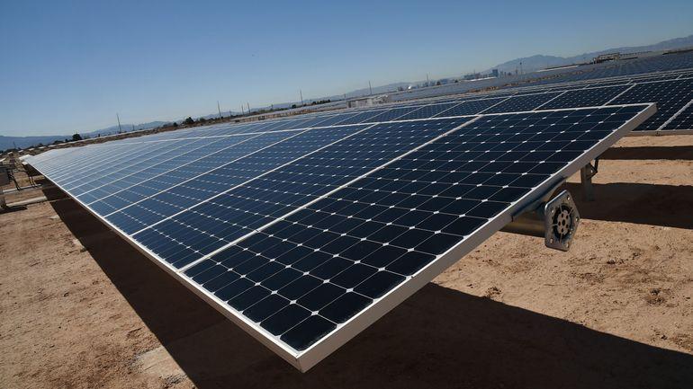Photovoltaïque en Wallonie: le tarif prosumer n'est plus gelé mais supprimé pour 4 mois