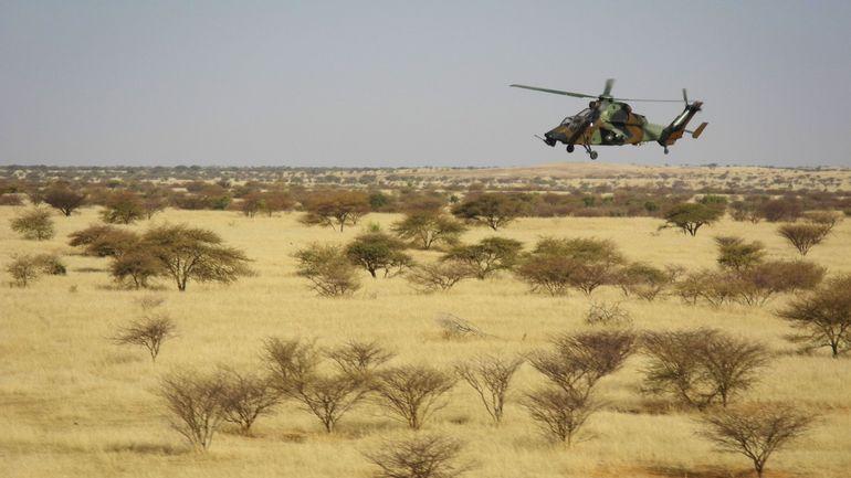 Mali: un rapport de l'ONU pointe l'insécurité croissante