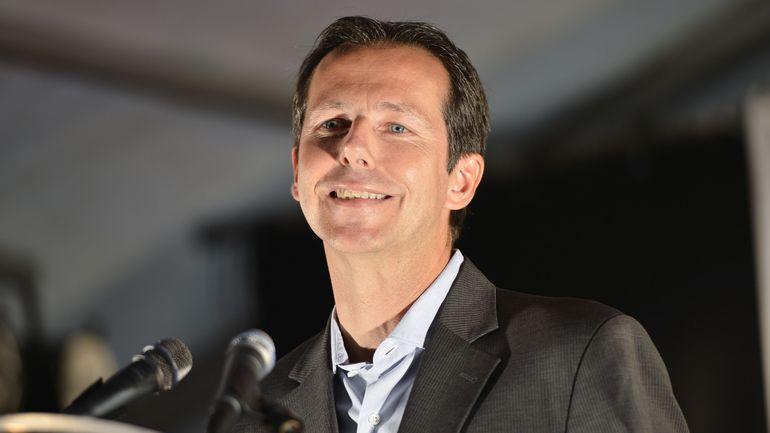 Jean-Michel Javaux, bientôt administrateur de Nethys au sein de Meusinvest?