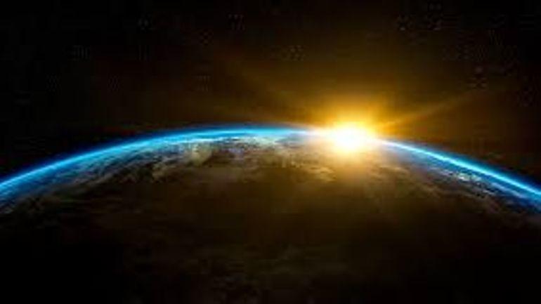 """Une nouvelle """"super-terre"""" découverte à 6 années lumières de la Terre"""