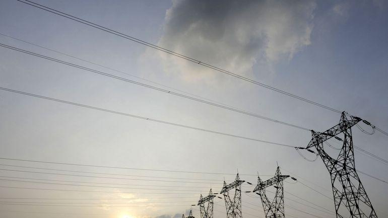 Quatre centrales gaz en Belgique pour remplacer le nucléaire, crédible?