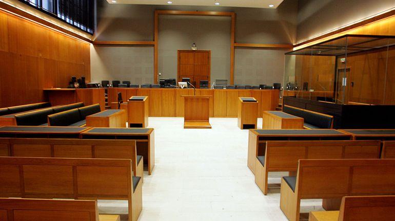 Le manque de moyens dans les tribunaux, synonyme d'impunité, en Belgique?