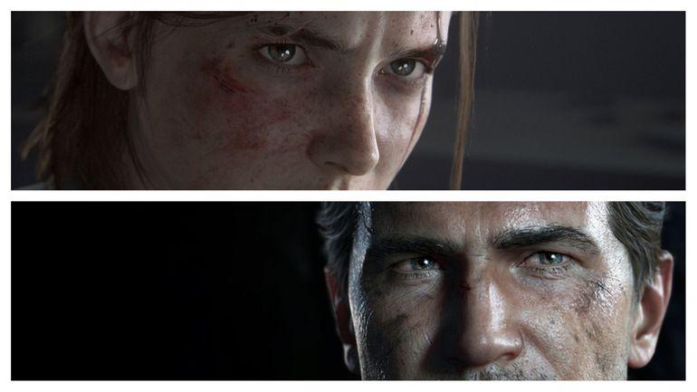 Sony veut se spécialiser dans l'adaptation de ses jeux vidéo en film et série TV avec Playstation Productions