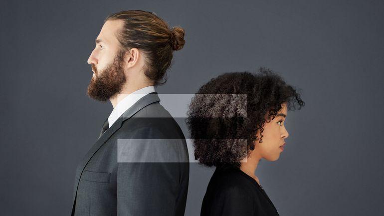 Égalité hommes-femmes : le Conseil de l'Europe tacle la Belgique sur la transparence salariale