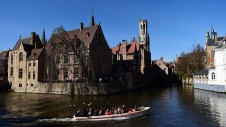 Les attentats à Bruxelles ont fait baisser la fréquentation des hôtels en Flandre