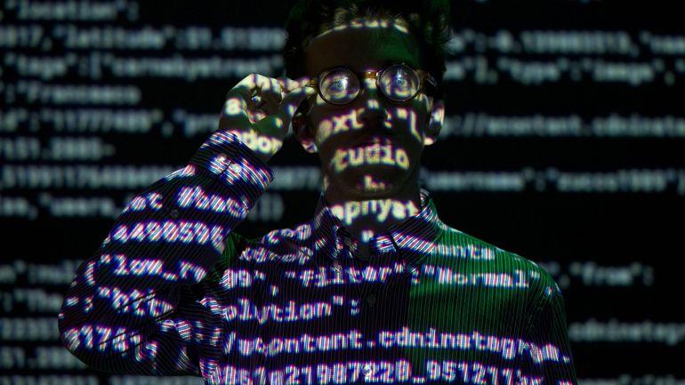 USA: un serment d'Hippocrate pour protéger les données des internautes