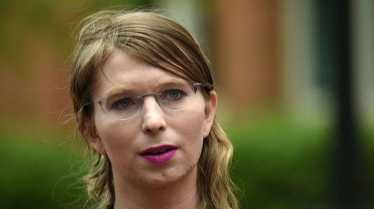 Chelsea Manning refuse de témoigner contre Julian Assange et retourne en prison