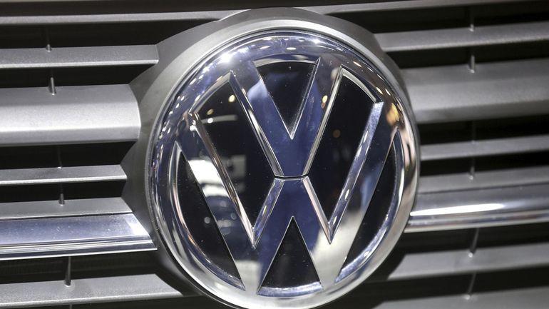 RTBF, Tricherie antipollution: nouvelles perquisitions chez Volkswagen