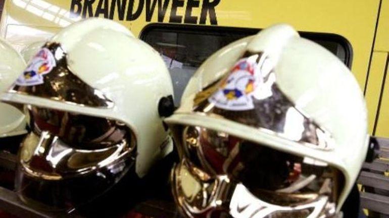 Intempéries: les pompiers sont intervenus 150 fois en Brabant flamand