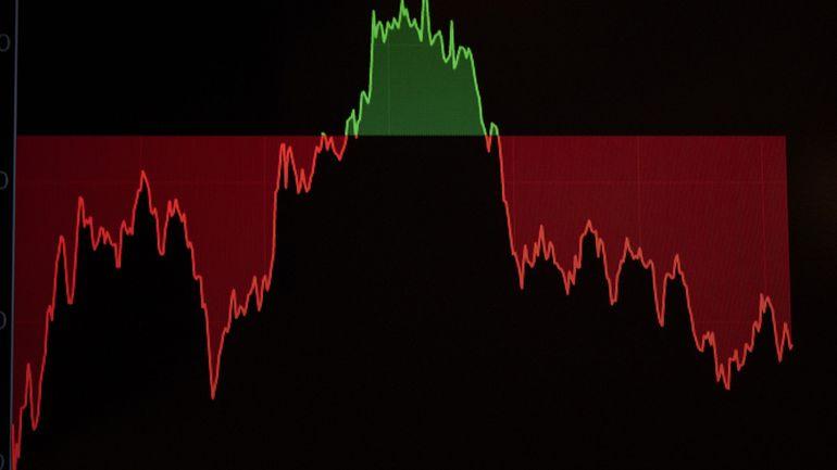 Taux directeurs: que vont décider les patrons des principales banques centrales?