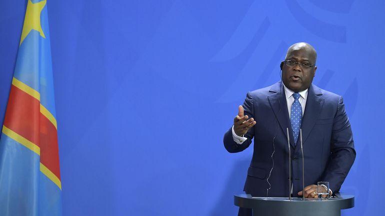 RDC: un an après l'investiture de Félix Tshisekedi, la paix est toujours introuvable dans le Nord-Kivu