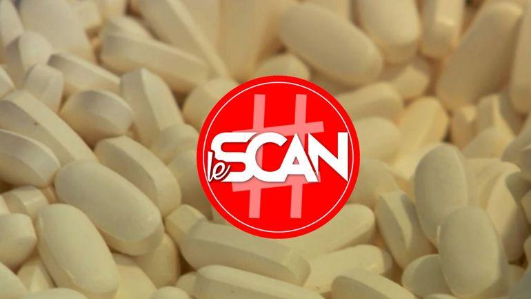 Le Scan: les compléments alimentaires sont-ils vraiment nécessaires?