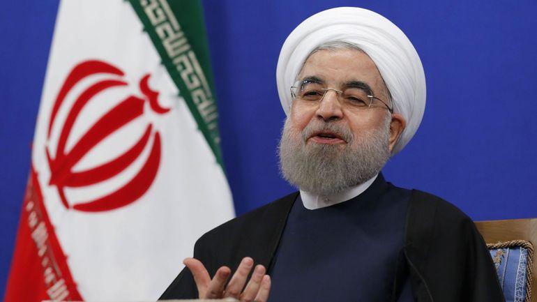 Accord sur le nucléaire iranien: l'Iran respecte ses engagements dans le dossier nucléaire, atteste l'AIEA