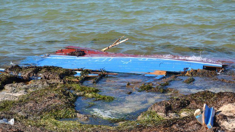 """Tunisie: à Tataouine, on n'en peut plus de voir les jeunes """"se suicider en mer"""""""