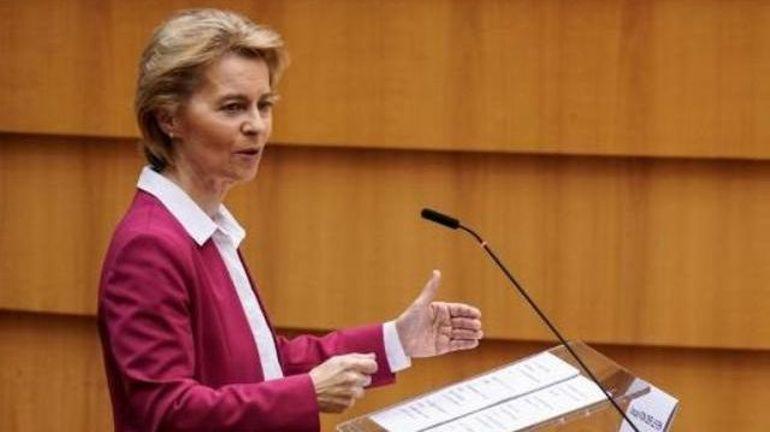 """Coronavirus: un prochain """"téléthon"""" soutenu par la Commission européenne le 27juin"""