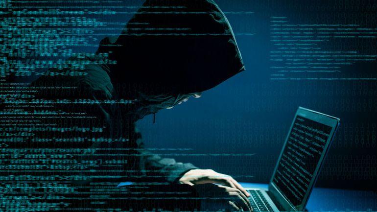 Les serveurs e-mail de la police pris pour cible par des hackers en 2018