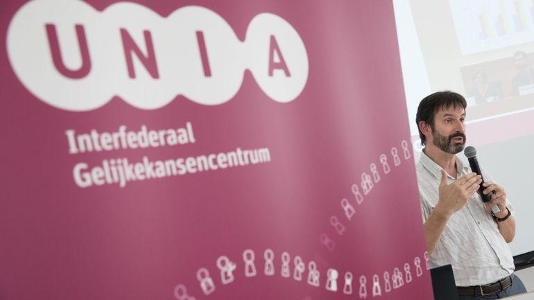 Coronavirus en Belgique : Unia appelle à questionner la proportionnalité des mesures limitant droits et mouvements