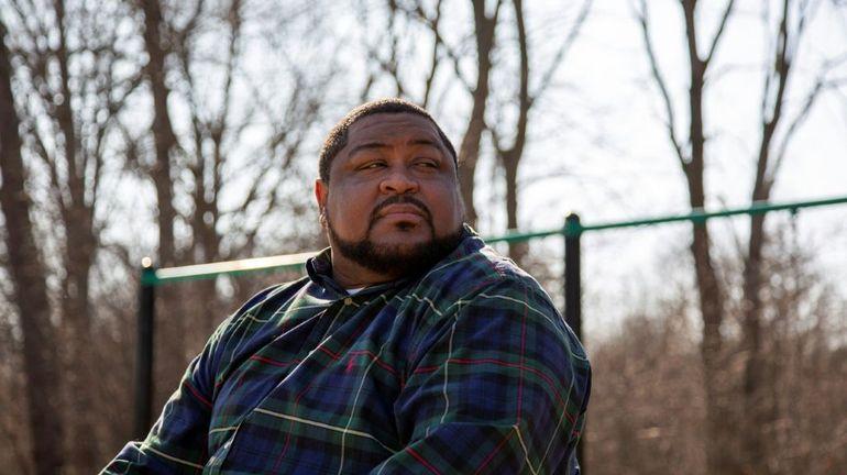 Un Afro-Américain arrêté à tort à cause de la technologie de reconnaissance faciale, une première