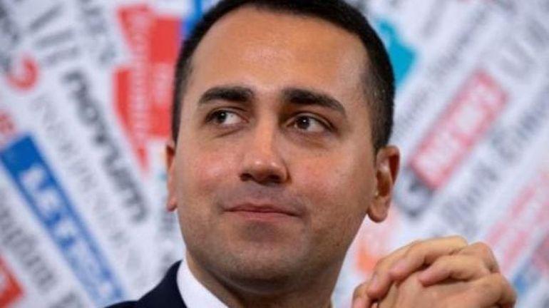 L'Italie plaide pour une réouverture commune des frontières en Europe le 15 juin