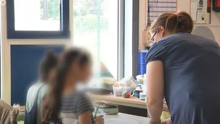 Manquer les derniers jours d'école pour partir en vacances: que risque l'élève?