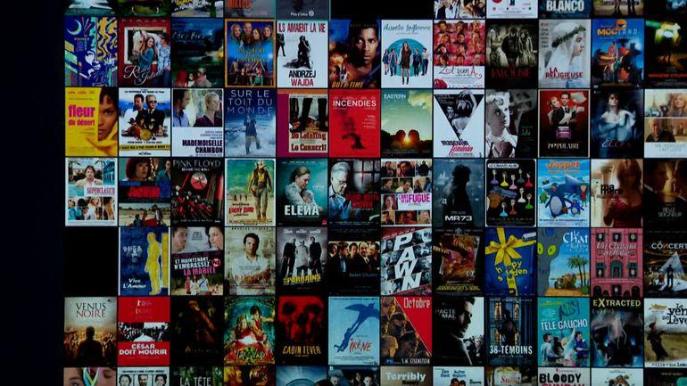 Netflix, Prime video, Apple TV, Disney +: quelles plates-formes SVOD choisir?