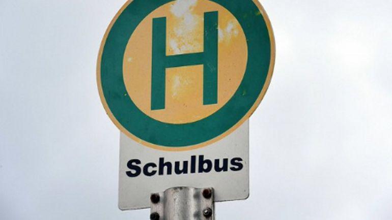Allemagne: deux enfants meurent dans l'accident d'un bus scolaire