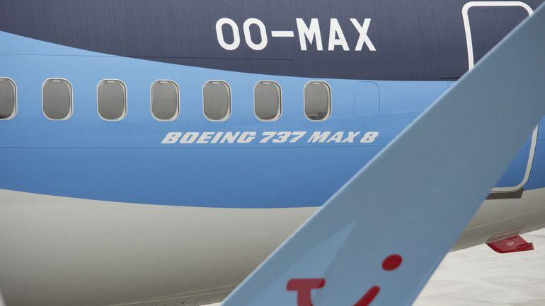 Grève nationale du 13 février : La compagnie aérienne TUI fly assurera ses vols depuis la France et les Pays-Bas