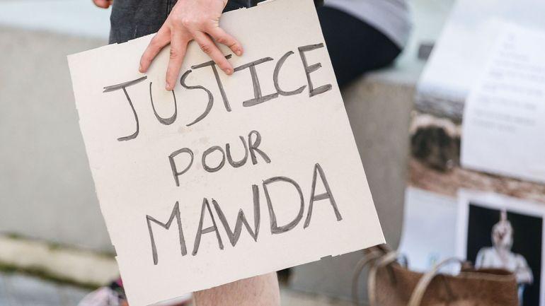 Affaire Mawda : le policier sera jugé pour homicide involontaire