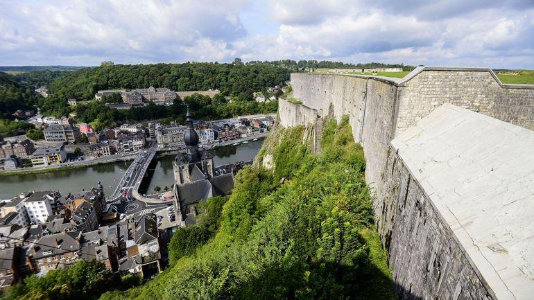 La Wallonie à la traîne ou à la pointe en matière de tourisme ?