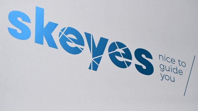 Direction et syndicats de Skeyes poursuivront la concertation jeudi