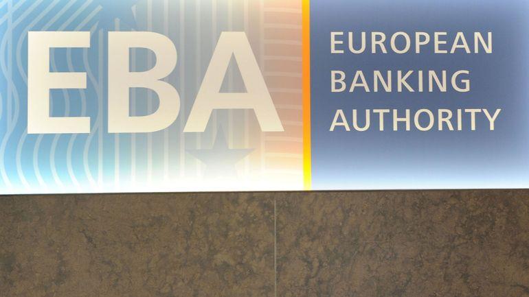 Paris accueillera le siège de l'Autorité bancaire européenne (ABE)